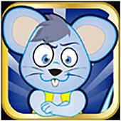 Rat VS Cat Running Games 1.0