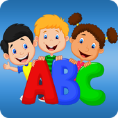 ABCD For Kids 1.0