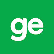 Globoesporte.com