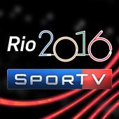 SporTV Rio 2016 2.0