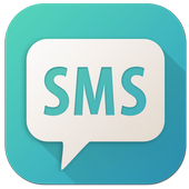SMS FILTER 2.0.3