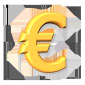 EuroBillTracker 3.02