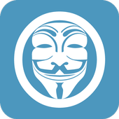 VPN+TOR+Cloud VPN Globus Pro! 1.1.0.0 APK Download ...