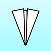 Floaty Plane 1.1