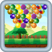 Sweet Candy Bubble 1.8