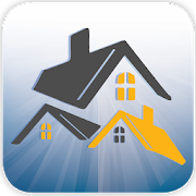 GLOPortal Residential 3.5.5