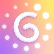 GLOW. Ovulation & Period Tracker 7.10.9-play