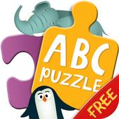 ABC Animal Puzzle 1.2