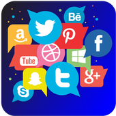 All Social Media Connections 1.0