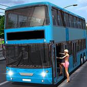 New York City Bus Simulator 1.14