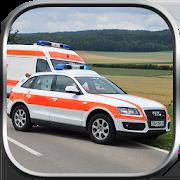 Ambulance Rescue 911 1.12