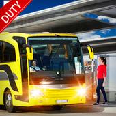 Public Bus Transport Simulator 1.3
