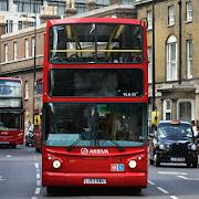 3D Bus Parking Simulator 1.7
