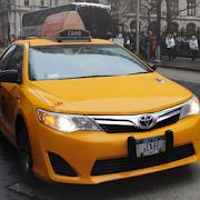Taxi CrazyGames Link StudioSimulation