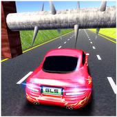 Furious Stunt Drive-Racing 3D 1.0.2