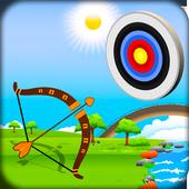 Master Archery Tournament 1.0