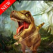 Dinosaur Hunting Deadly 1.4
