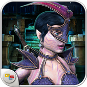 Temple Witches Attack 1.1