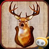 DEER HUNTER CHALLENGE 1.4.3