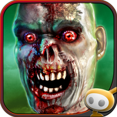 CONTRACT KILLER: ZOMBIES (NR) 3.1.0
