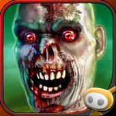 殺手:殭屍之城 3.0.7