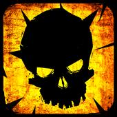 DEATH DOME (PT) 1.0.2