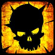 DEATH DOME (RU) 1.0.2