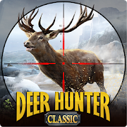 DEER HUNTER CLASSIC 3.9.7