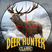 DEER HUNTER CLASSIC 3.13.0
