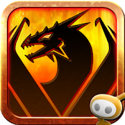 DRAGON SLAYER 1.1.2
