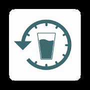 com.gluck.drinktracker 1.0