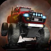4x4 Off Road Monster Truck 1.5