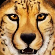 Ultimate Savanna Simulator 1.1
