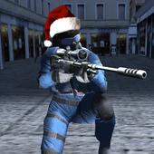 Sniper Kill Shoot 1.3