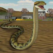 Anaconda Snake Simulator 3D 1.1