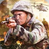 Indian Army Counter Terrorist Strike 1.0.2