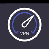 Free VPN 2.0.1