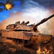 World Tanks battle 2017 1.0