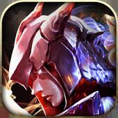 魔龍之域-神罰決戰
