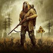 Day R Survival – Apocalypse, Lone Survivor and RPGtltGamesRole Playing