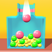 Ball Fit Puzzle 2.6.0