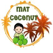 Mat Coconut 1.1