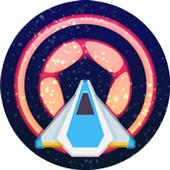 Shoot Asteroids 1.0.1