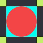 Predict Color 1.0.1
