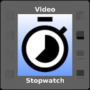 ビデオストップウォッチ 3.0