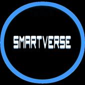 SmartVerse 1.0.7