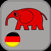 14000 German verbs 2.0.3