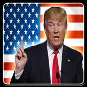 Donald Trump Puzzles 1.0.0