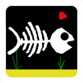 Famished Fish 1.1