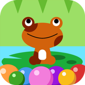 Bubble Toad 1.4.7